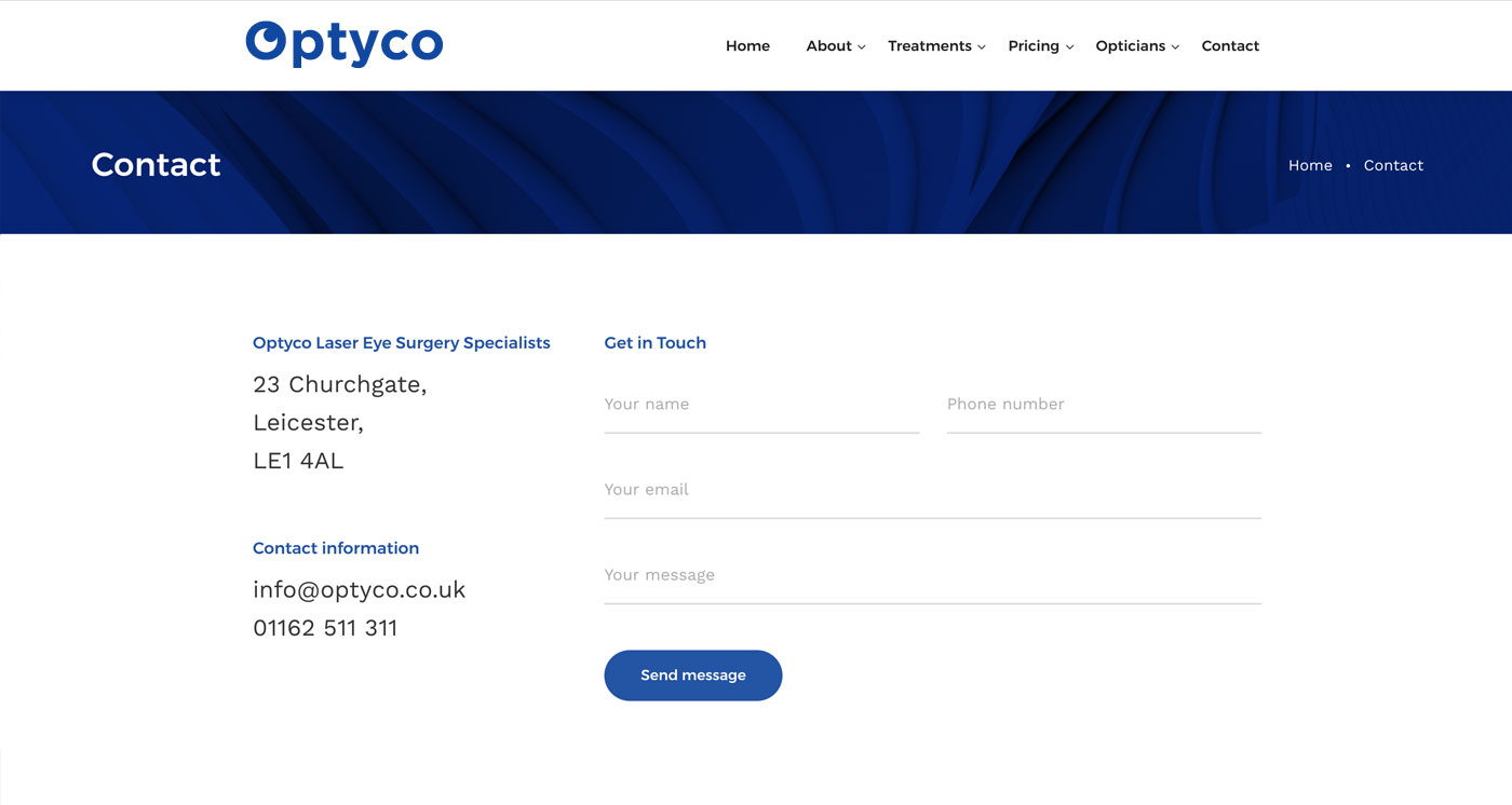 optyco-website-1