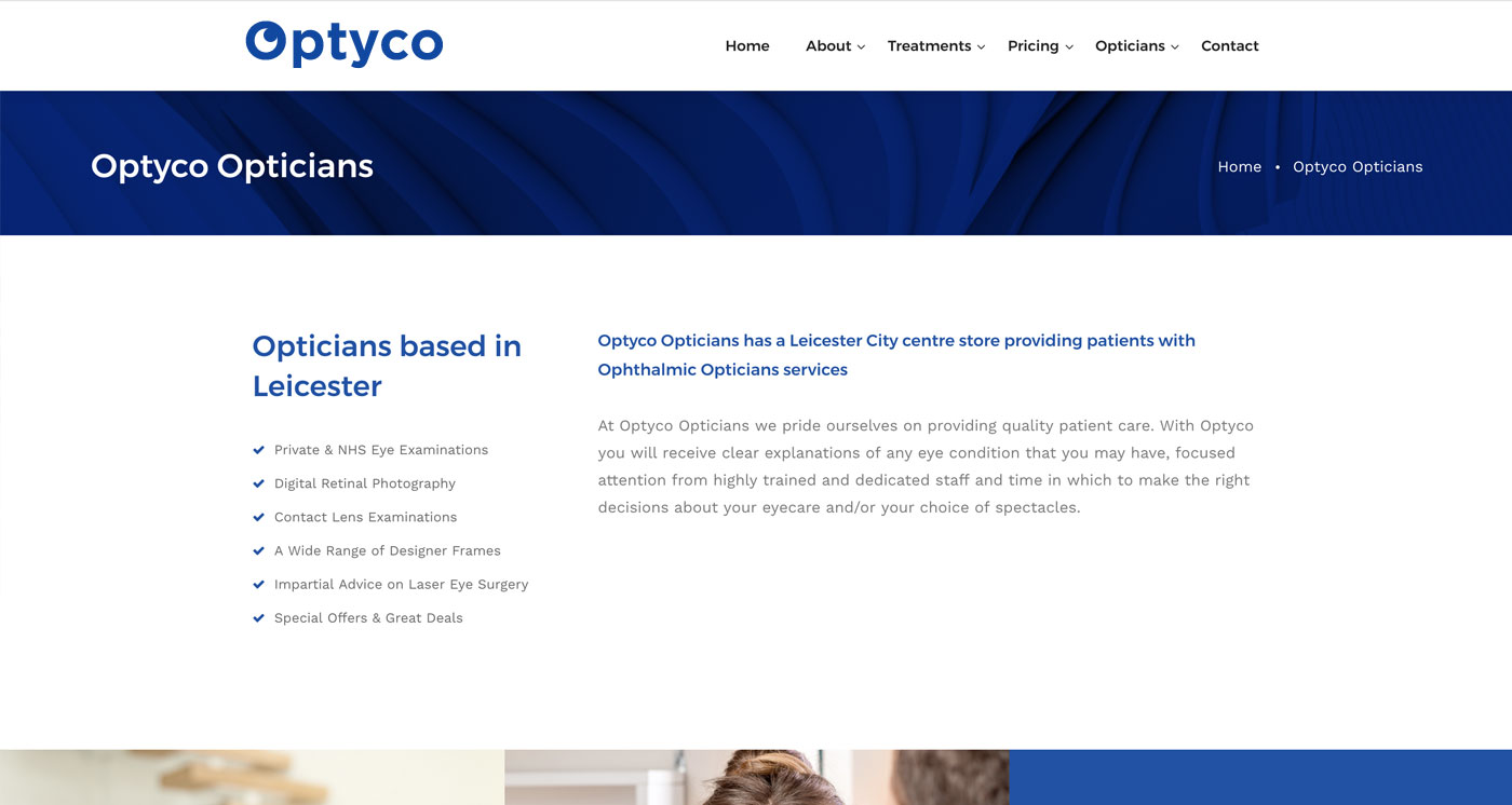 optyco-website-2