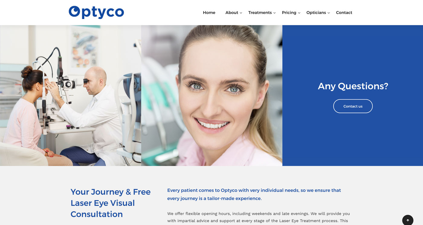 optyco-website-3