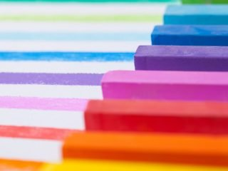 How to Use Colour to Improve Your Website