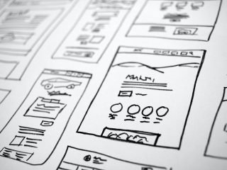 What Makes a Great Homepage Design